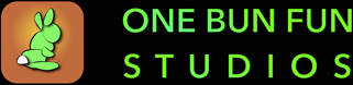 ONE BUN FUN STUDIOS